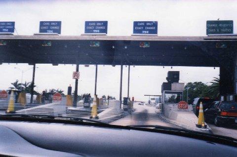USA; Florida ja Bahama saaret 1996 - matkailu - Vuodatus.net