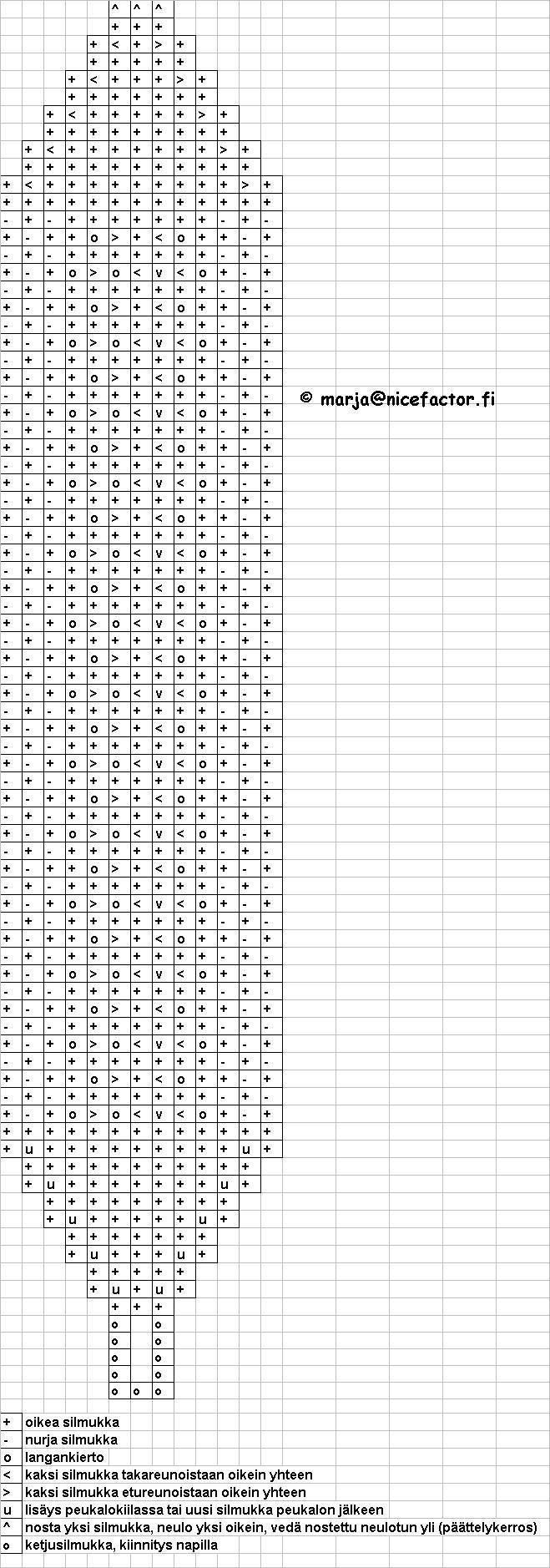 493147.jpg